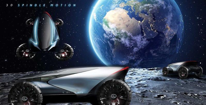 lexus-creates-moon-mobility-concept-sketch-for-lunar-design-portfolio-lexus-usa-newsroom (4)