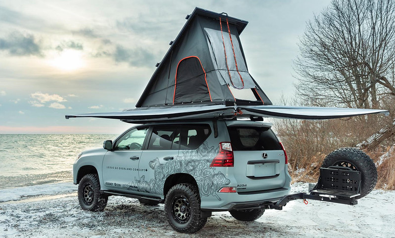 Lexus-GX-Overland-Concept-14