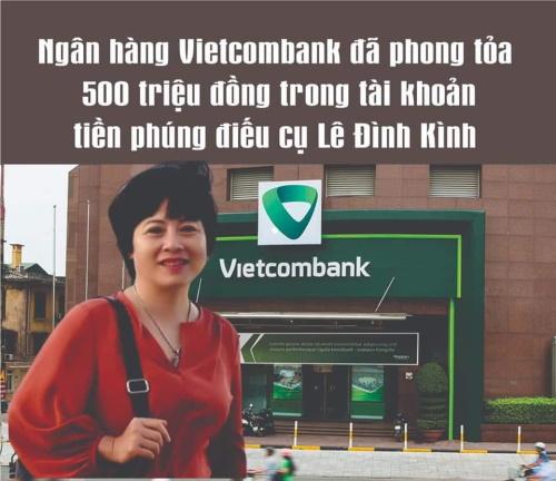 nguyenthuyhanh_vietcombank