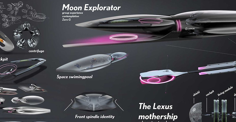 lexus-creates-moon-mobility-concept-sketch-for-lunar-design-portfolio-lexus-usa-newsroom (1)