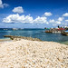 Beaches of Grand Cayman by jrpopfan