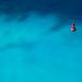 Grand Turk Island by jrpopfan