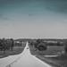 Roadtripping Kansas by jrpopfan