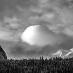 21. Jaanuar 2020 - 12:33 - Banff, Canada