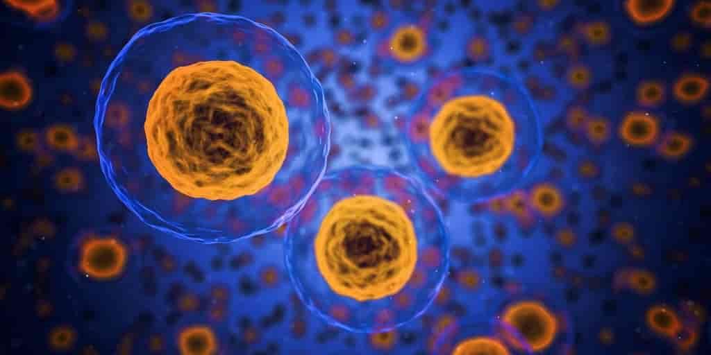 plusieurs-médicaments-non-oncologiques-peuvent-lutter-contre-le-cancer