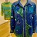 1-4 Vera Neumann Designs at MAD