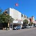 American Theater - Charleston, South Carolina by russ david