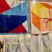 1-3 Vera Neumann Designs at MAD