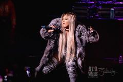 Lil Kim | 2020.01.18