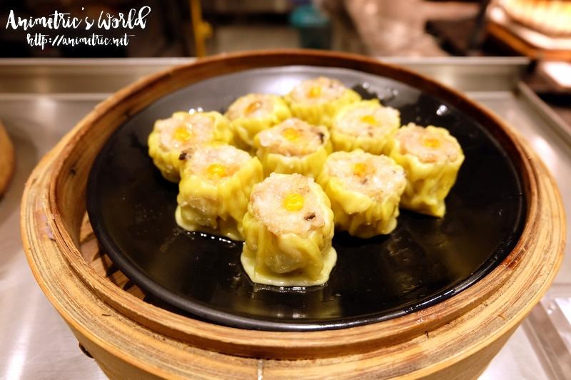 Tong Yang Plus