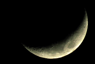 Slice of moon from San Francisco second attempt 191230-202005 cw50 C4