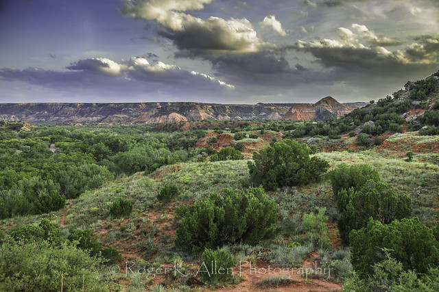8815-Palo_Duro_Canyon_State_Park