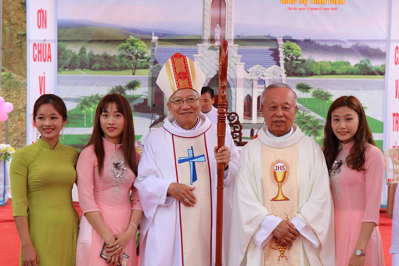 Vinh Dien (61)