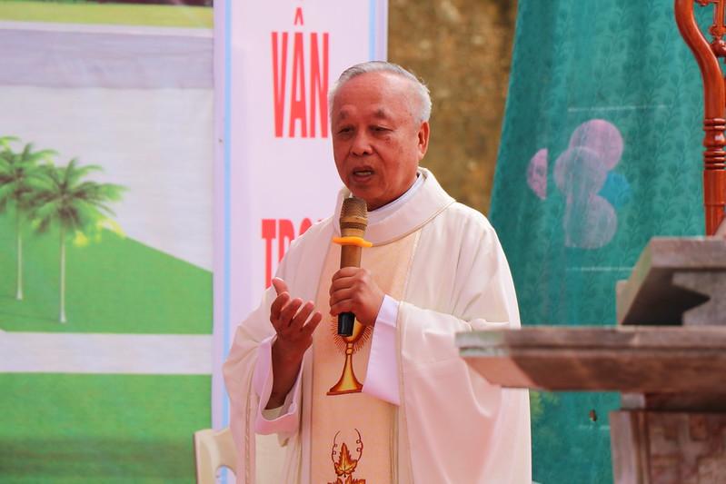 Vinh Dien (54)