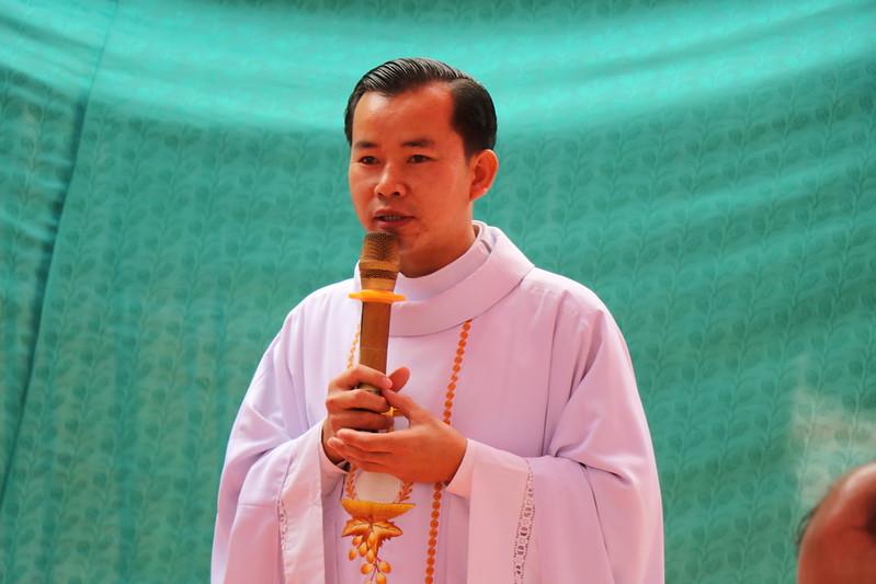 Vinh Dien (44)