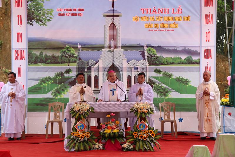 Vinh Dien (11)