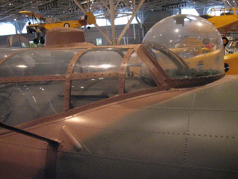 Lancaster Mk.X 3