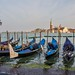 Venise [Italy]