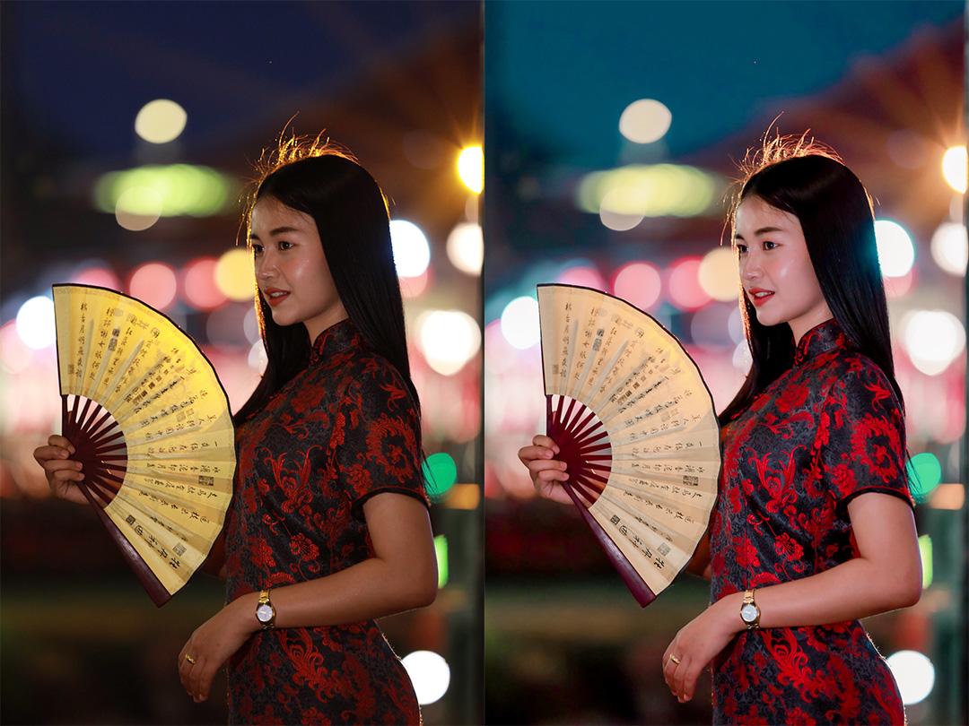 Night-Chinese-new-year-preset-01