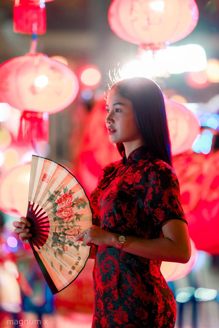 Night-Chinese-new-year-preset-04