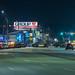 Ventura BLVD SWAT Call