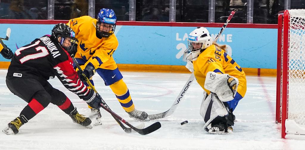 ice hockey betting tips