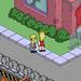 Jiff & Skippy Simpson