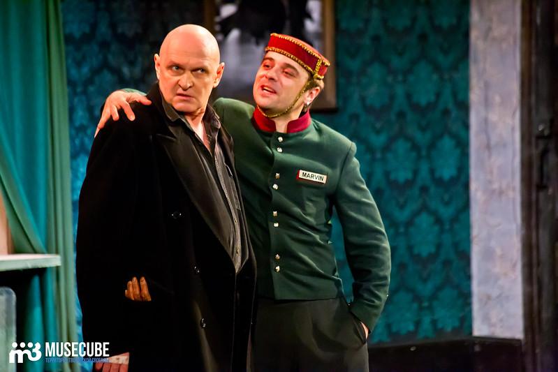 Bezrukij_iz_Spokjena_Teatr_Modern_084