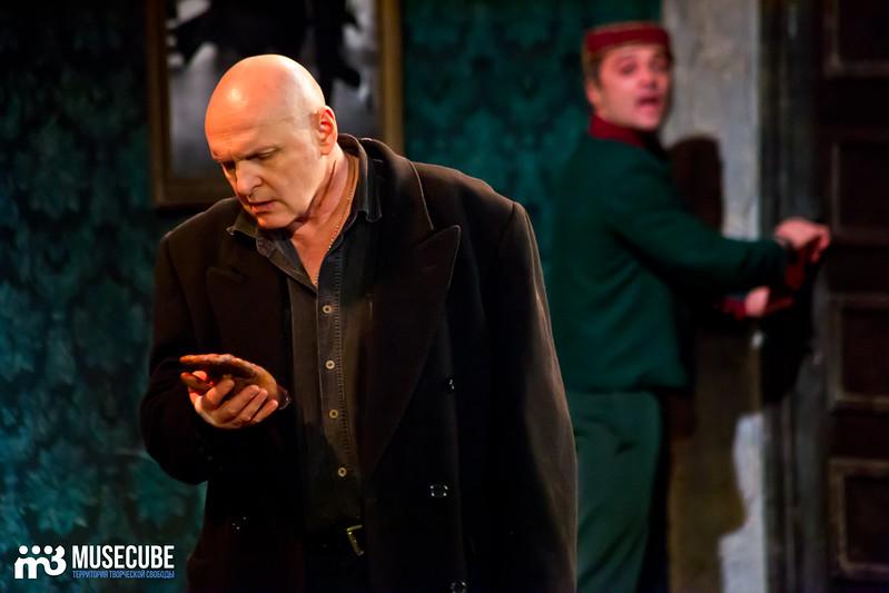 Bezrukij_iz_Spokjena_Teatr_Modern_082