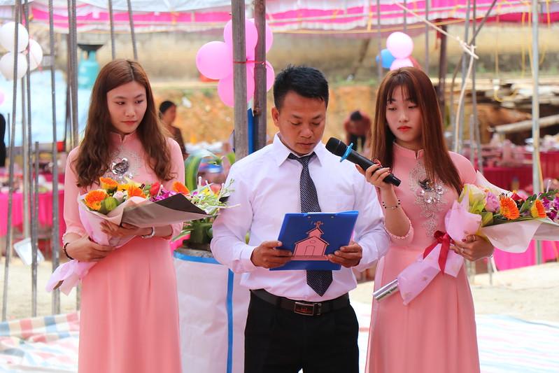 Vinh Dien (46)