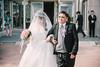 治鈞&貝玲 / Wedding Day