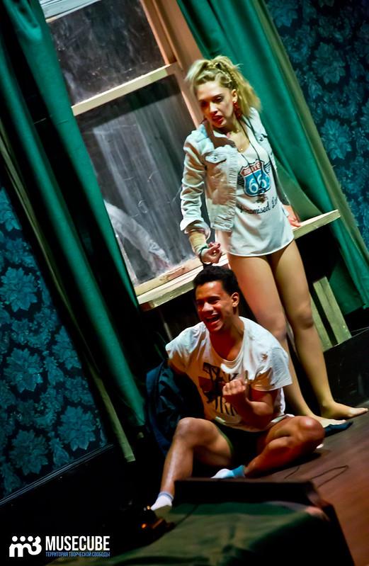 Bezrukij_iz_Spokjena_Teatr_Modern_031