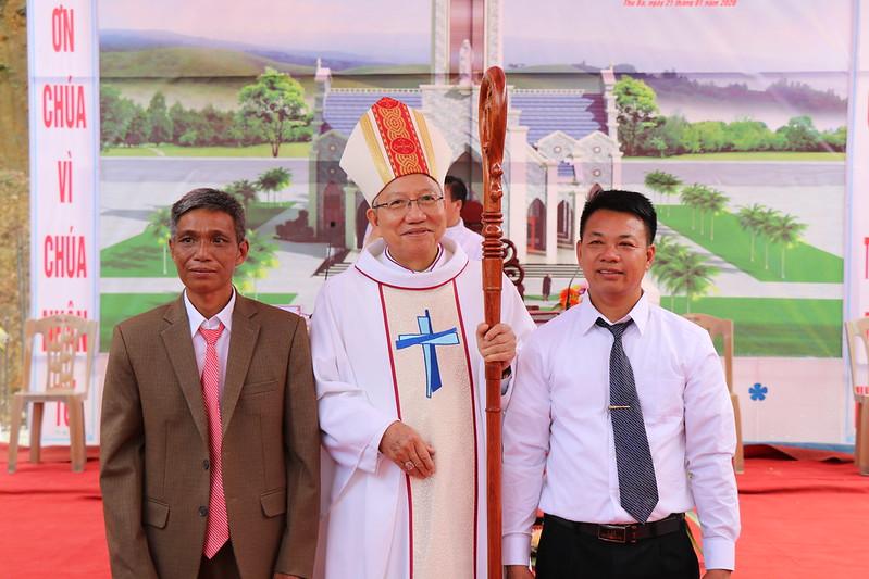 Vinh Dien (59)