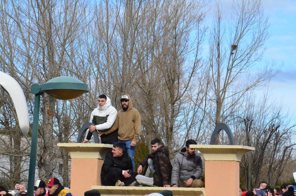 Real Madrid en Salamanca.  (33)_1024x678
