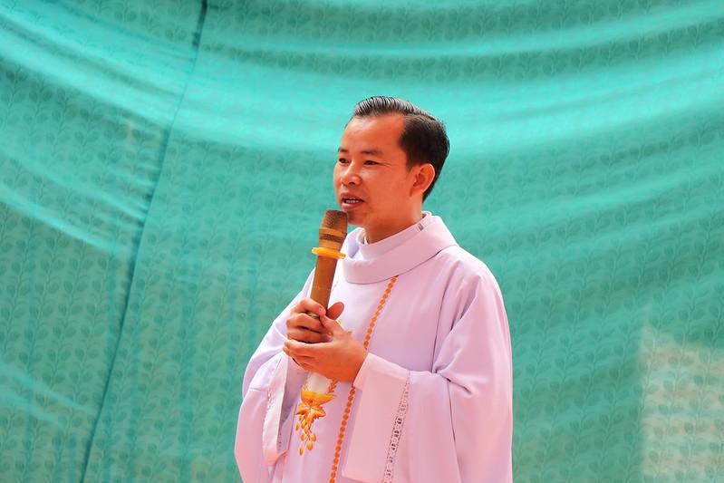 Vinh Dien (45)