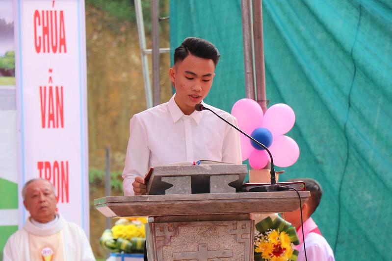Vinh Dien (17)