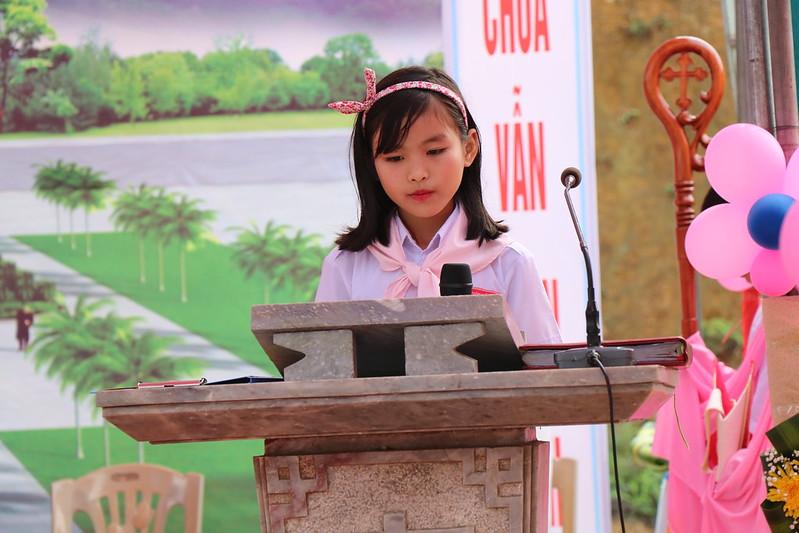 Vinh Dien (16)