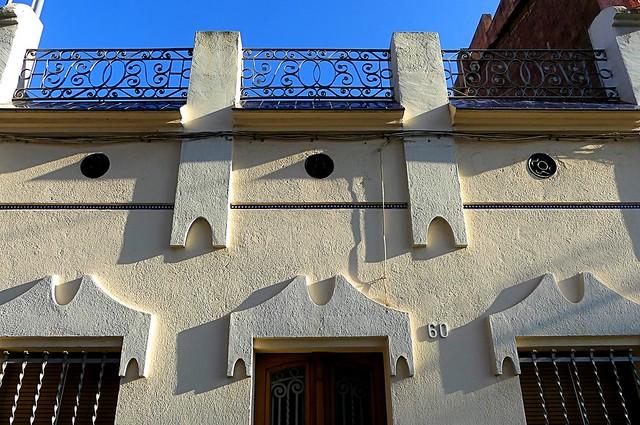 Barcelona - Feliu i Codina 060 b