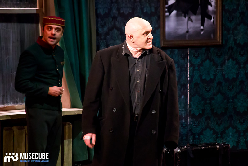 Bezrukij_iz_Spokjena_Teatr_Modern_002