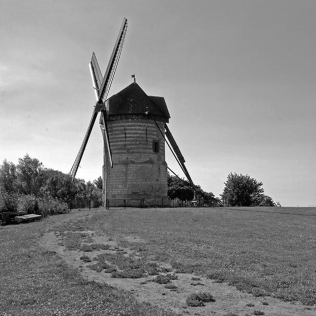 2019 07 03_3225_ Le moulin de Watten