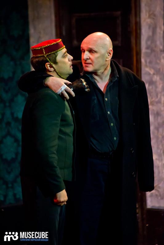 Bezrukij_iz_Spokjena_Teatr_Modern_081