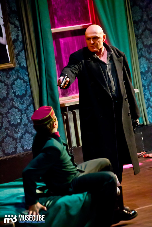 Bezrukij_iz_Spokjena_Teatr_Modern_079