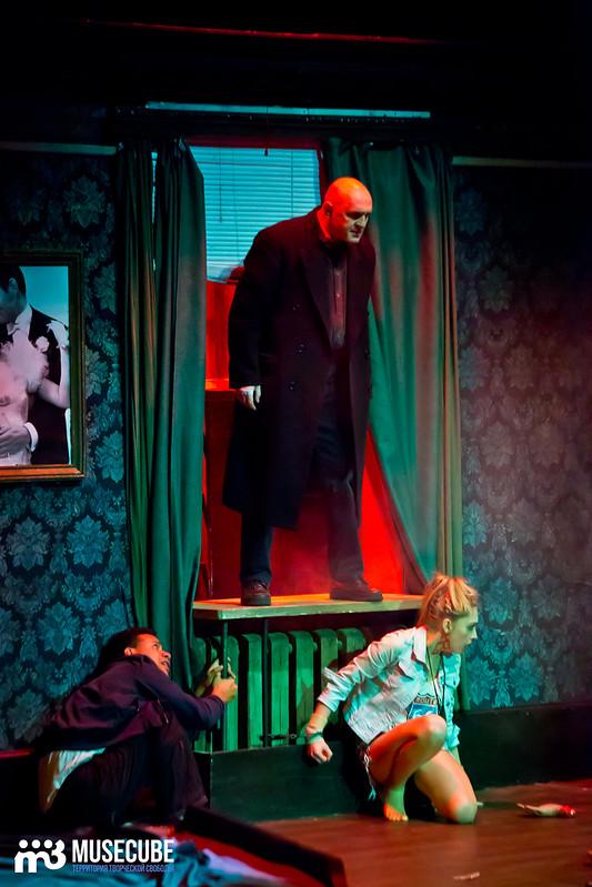 Bezrukij_iz_Spokjena_Teatr_Modern_068