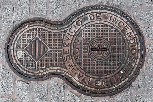 Испания-Валенсия-январь2020-1007
