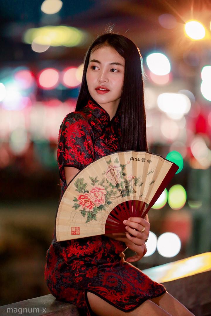 Night-Chinese-new-year-preset-03