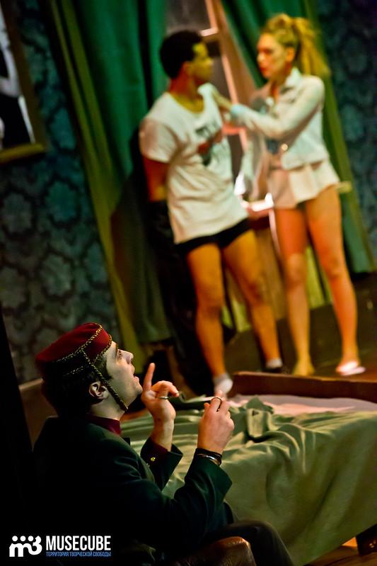 Bezrukij_iz_Spokjena_Teatr_Modern_060