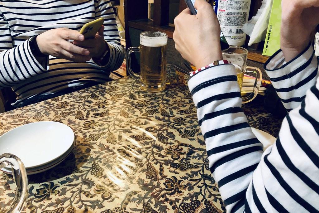 馬来風光美食_05