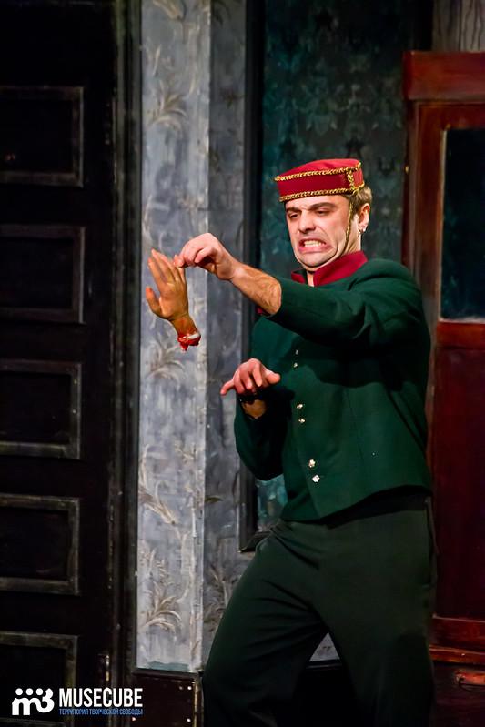 Bezrukij_iz_Spokjena_Teatr_Modern_046