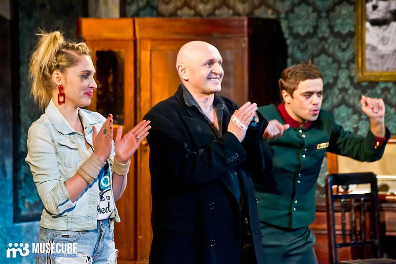Bezrukij_iz_Spokjena_Teatr_Modern_097