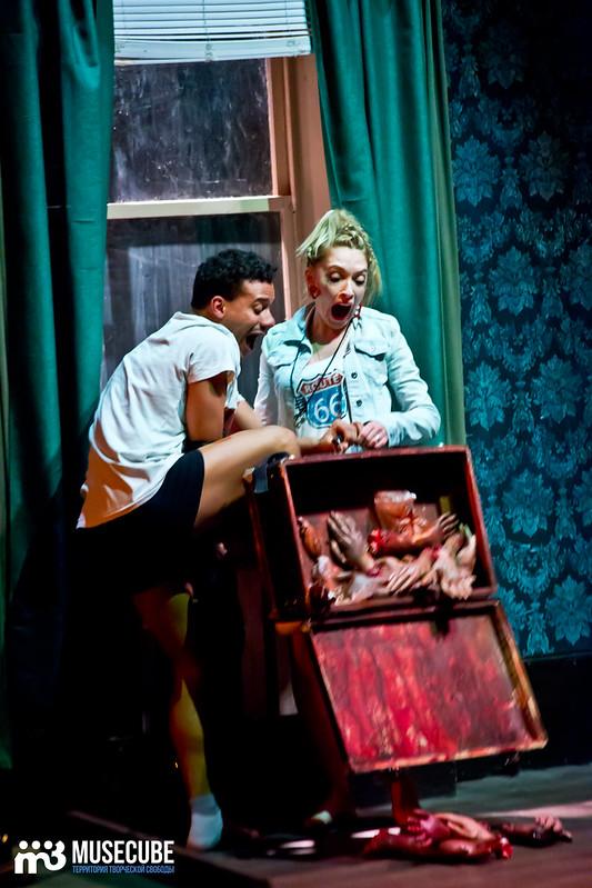 Bezrukij_iz_Spokjena_Teatr_Modern_033